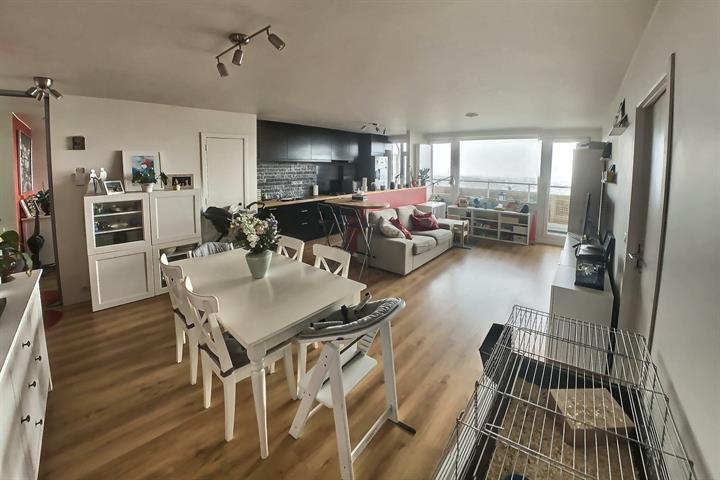 Appartement - Anderlecht - #3992779-7
