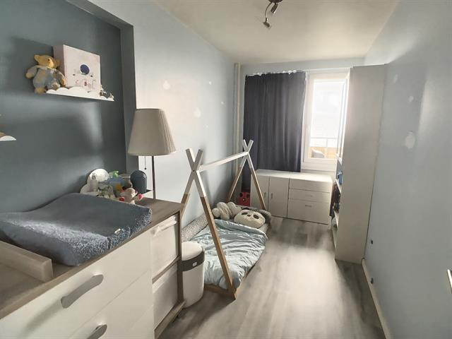 Appartement - Anderlecht - #3992779-13