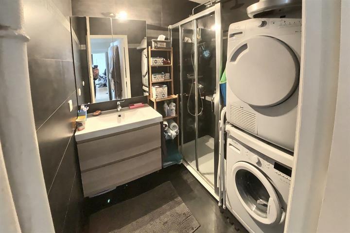 Appartement - Anderlecht - #3992779-15