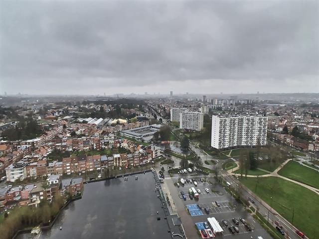 Appartement - Anderlecht - #3992779-17