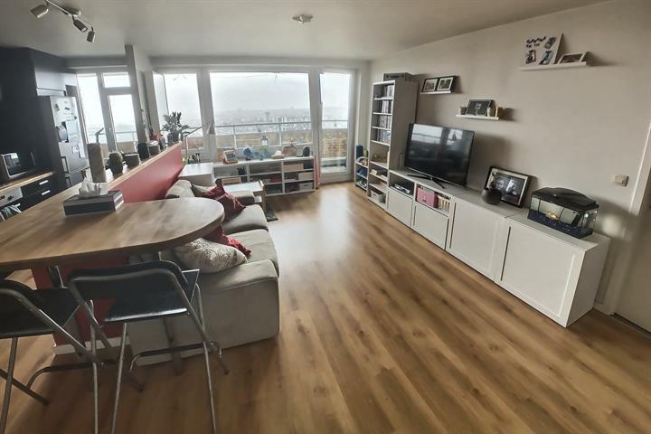 Appartement - Anderlecht - #3992779-5