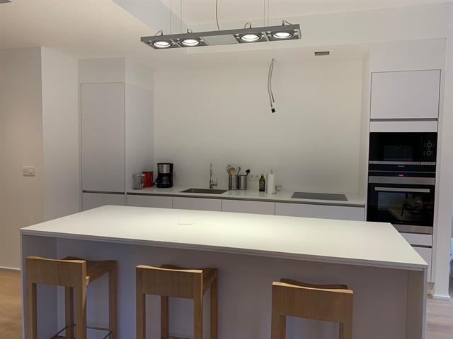 Appartement - Bruxelles - #4020571-8
