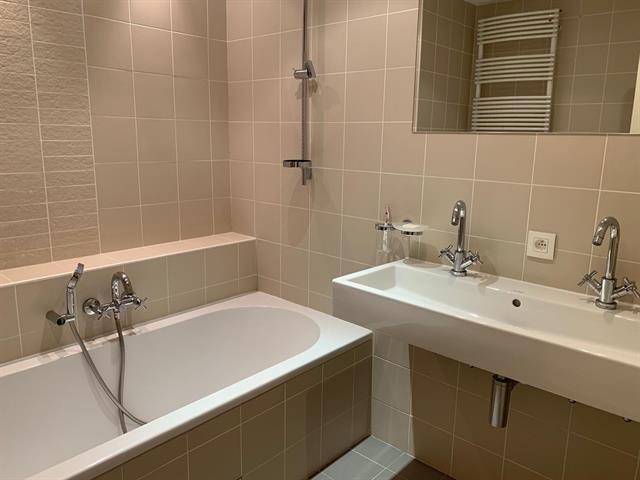 Appartement - Bruxelles - #4020571-5