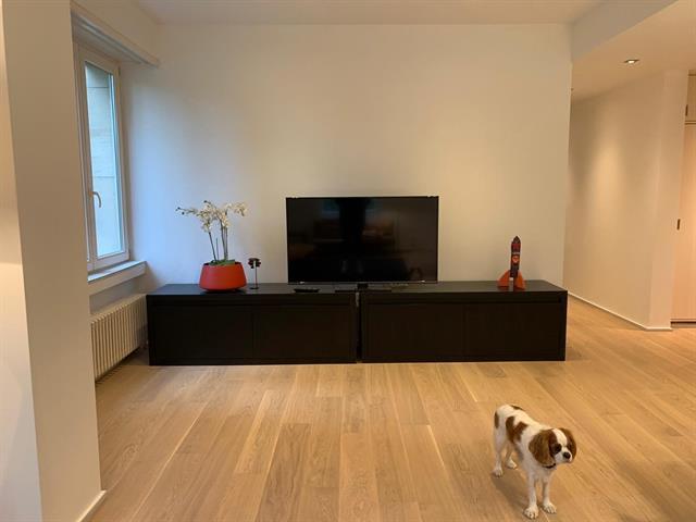 Appartement - Bruxelles - #4020571-1