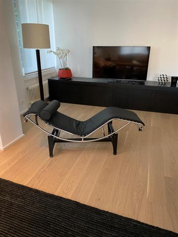 Appartement - Bruxelles - #4020571-4
