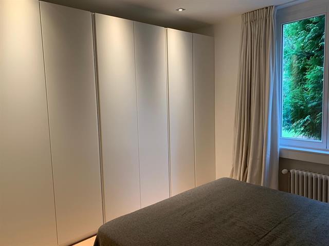 Appartement - Bruxelles - #4020571-7