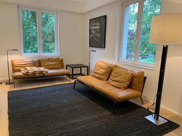 Appartement - Bruxelles - #4020571-0