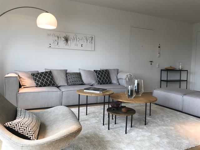 Appartement - Woluwe-Saint-Pierre - #4021841-19