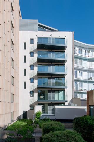 Appartement - Woluwe-Saint-Pierre - #4021841-13
