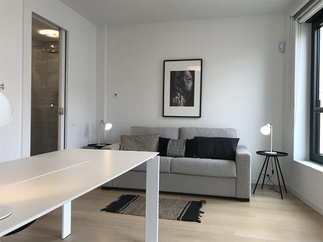 Appartement - Woluwe-Saint-Pierre - #4021841-15