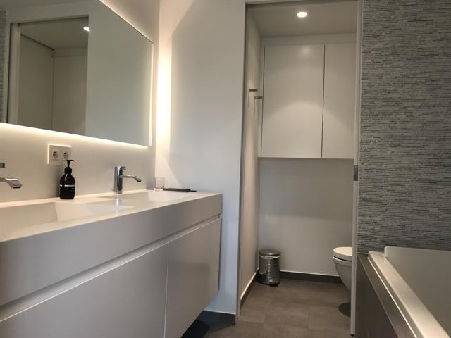 Appartement - Woluwe-Saint-Pierre - #4021841-7