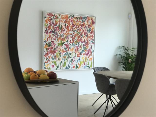 Appartement - Woluwe-Saint-Pierre - #4021841-18