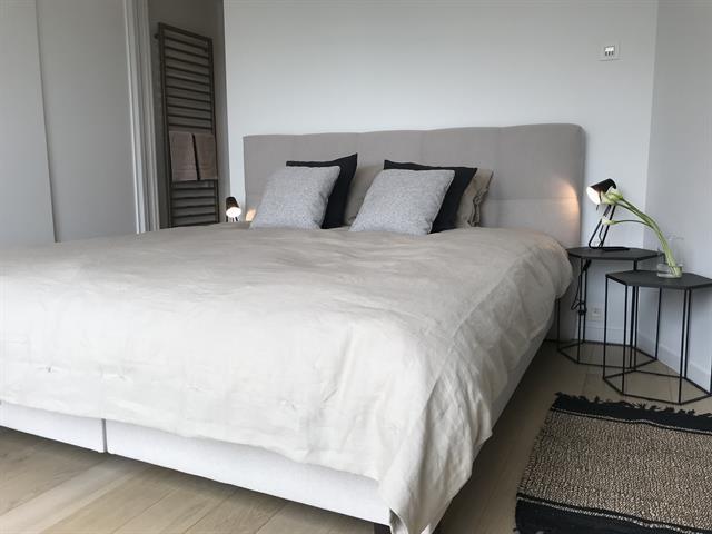 Appartement - Woluwe-Saint-Pierre - #4021841-6
