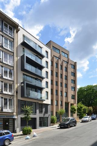 Appartement - Woluwe-Saint-Pierre - #4021841-12