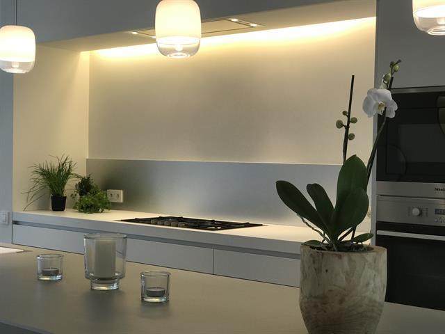 Appartement - Woluwe-Saint-Pierre - #4021841-17