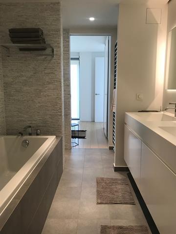 Appartement - Woluwe-Saint-Pierre - #4021841-1