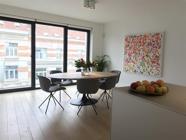 Appartement - Woluwe-Saint-Pierre - #4021841-11