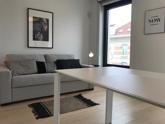 Appartement - Woluwe-Saint-Pierre - #4021841-16