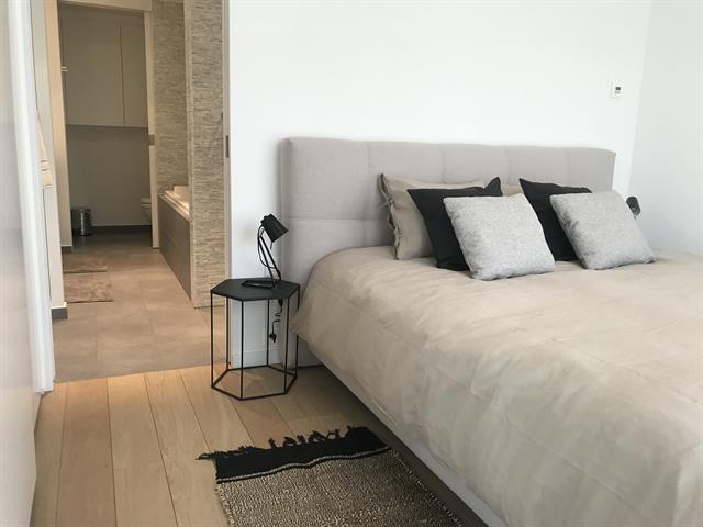 Appartement - Woluwe-Saint-Pierre - #4021841-2