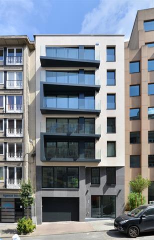 Appartement - Woluwe-Saint-Pierre - #4021841-0