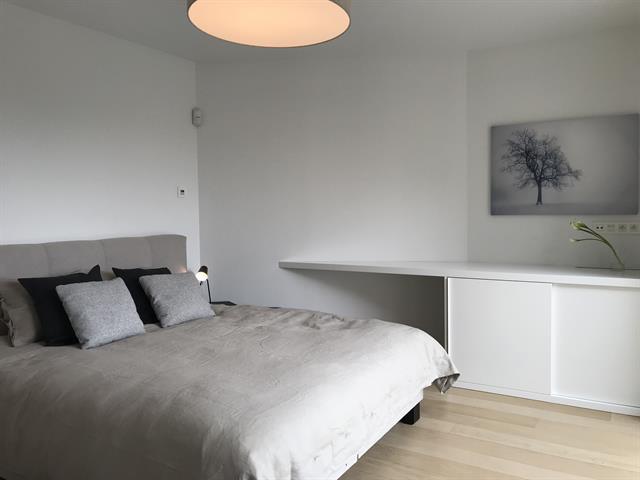 Appartement - Woluwe-Saint-Pierre - #4021841-5