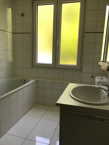 Maison - Woluwe-Saint-Pierre - #4023589-13