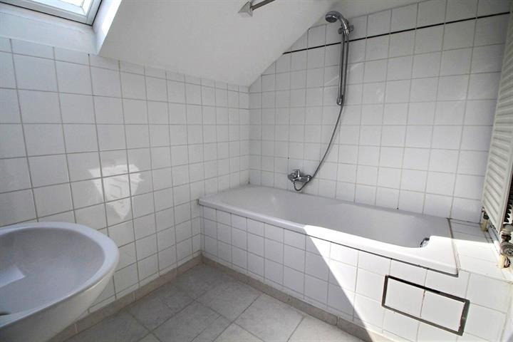 Maison - Woluwe-Saint-Pierre - #4023589-11