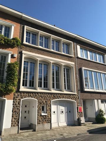 Maison - Woluwe-Saint-Pierre - #4023589-3
