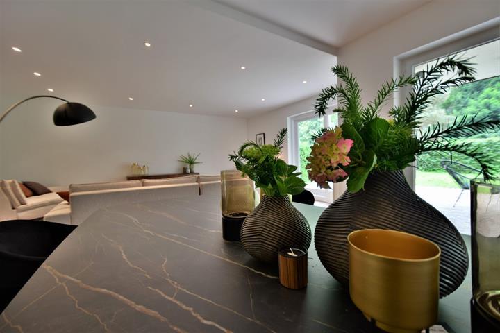 Appartement - à vendre - 1150 Woluwe-Saint-Pierre