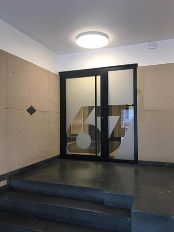 Bureaux - Bruxelles - #4025577-2