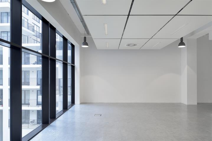 Bureaux - Bruxelles - #4025581-6