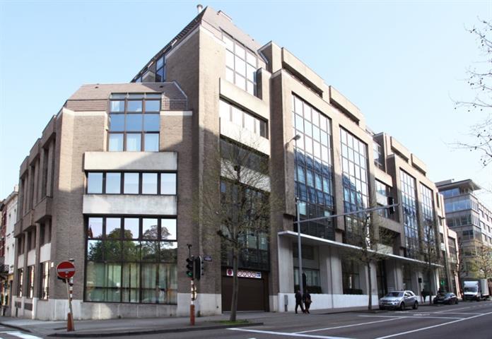 Bureaux - Bruxelles - #4025937-6