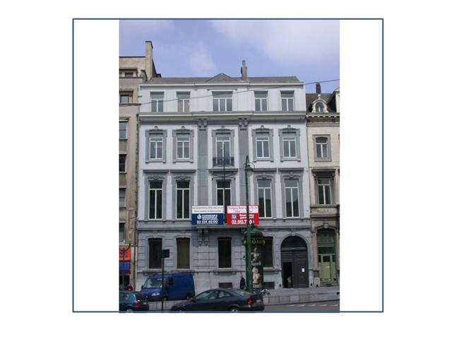Offices - Bruxelles - #4026337-2
