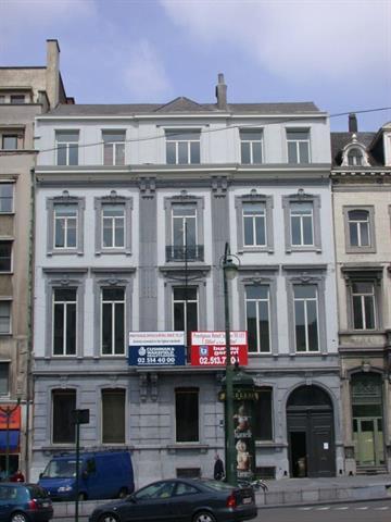 Offices - Bruxelles - #4026337-3