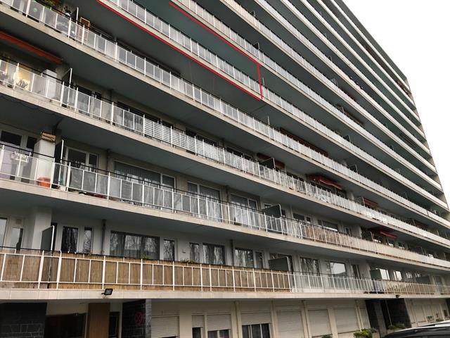 Appartement - à vendre - 1180 Uccle