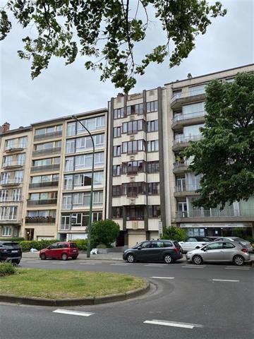 Penthouse - Woluwe-Saint-Lambert - #4056125-24