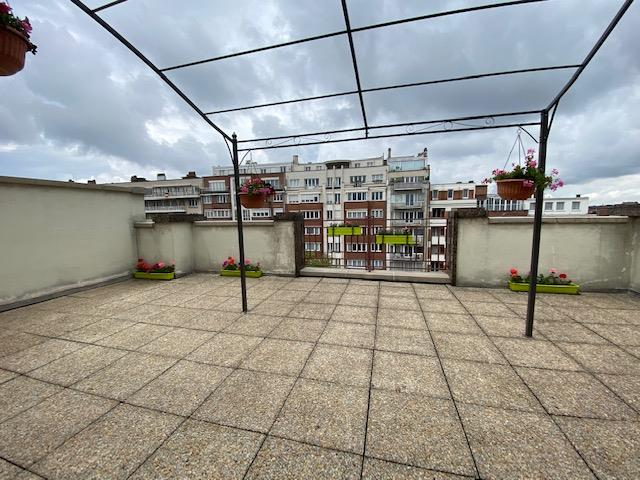 Penthouse - Woluwe-Saint-Lambert - #4056125-20