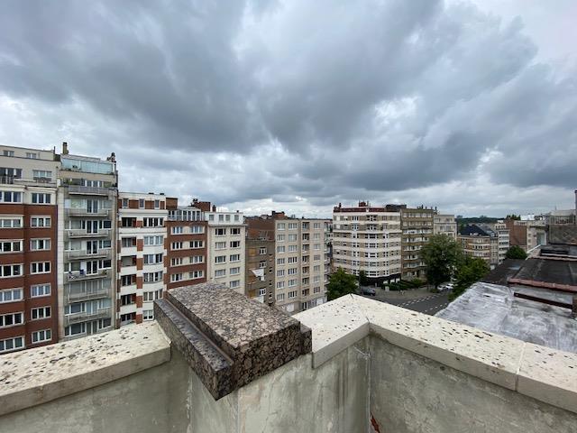 Penthouse - Woluwe-Saint-Lambert - #4056125-22