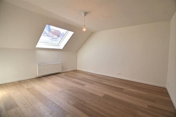 Duplex - Schaerbeek - #4085579-4