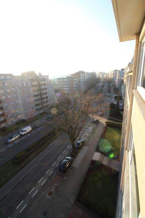 Appartement - Woluwé-Saint-Lambert - #4085783-9