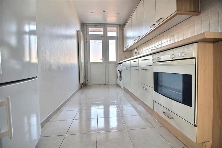Appartement - Woluwé-Saint-Lambert - #4085783-2