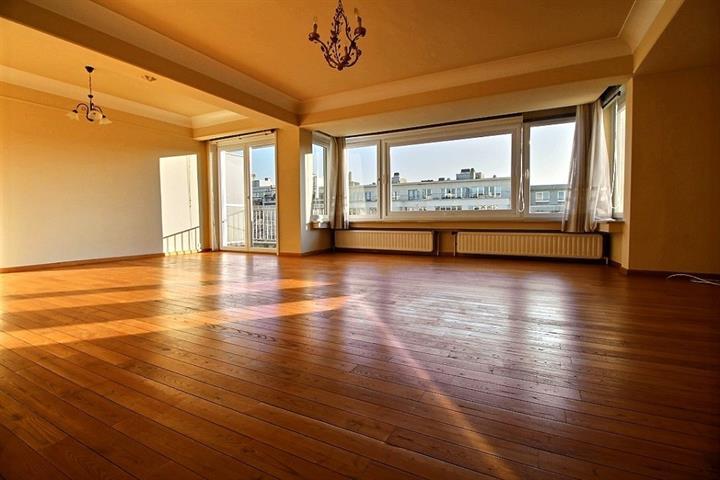 Appartement - Woluwé-Saint-Lambert - #4085783-1