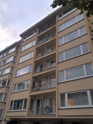Appartement - Woluwé-Saint-Lambert - #4085783-8