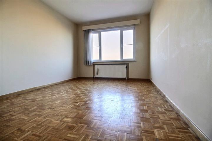 Appartement - Woluwé-Saint-Lambert - #4085783-5