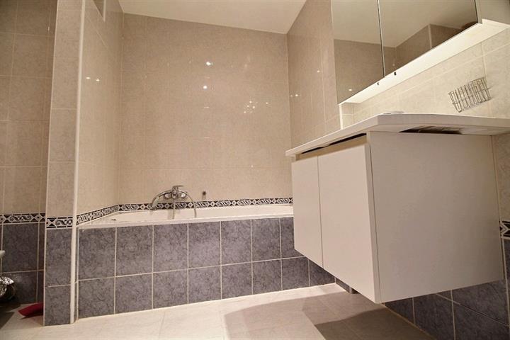 Appartement - Woluwé-Saint-Lambert - #4085783-4