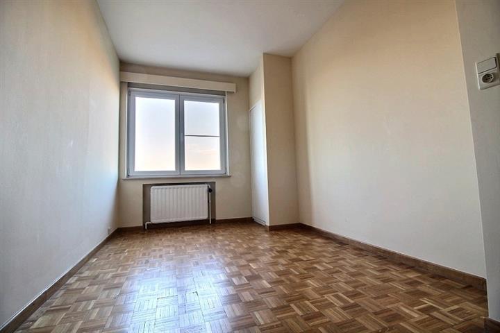 Appartement - Woluwé-Saint-Lambert - #4085783-3