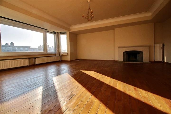 Appartement - Woluwé-Saint-Lambert - #4085783-0