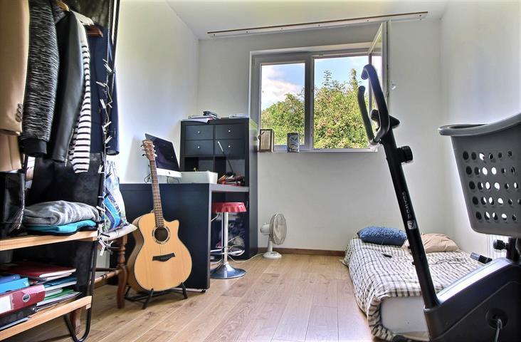 Maison - Anderlecht - #4090429-8