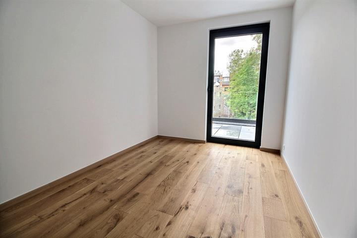 Appartement - Forest - #4097266-6