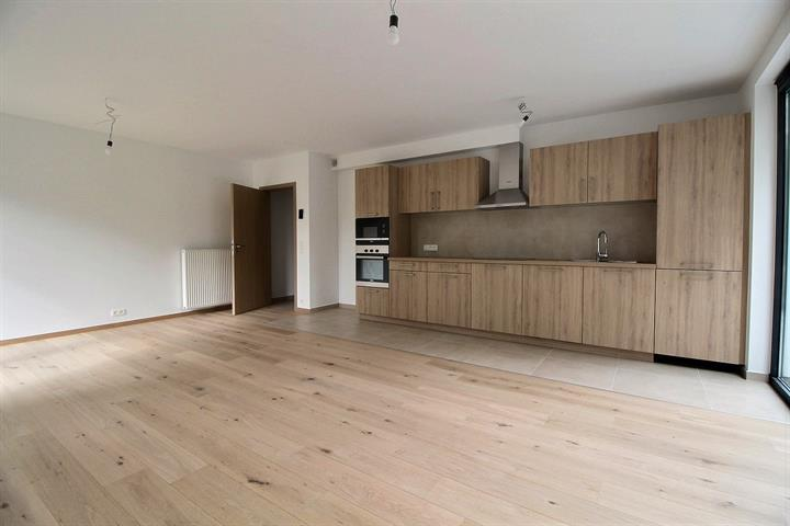 Appartement - Forest - #4097266-0
